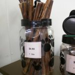 Bully Sticks, Large