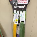 Eco Leashes, 6 ft