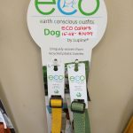 "Eco Leashes, 16""-28"""