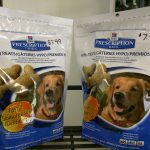 Hill's Prescription Diet Hypo-Treats